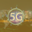 5G: Disruptive and hostage to a geopolitical storm