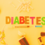 Breakthrough technological innovations against the diabetes epidemic