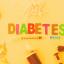 Diabète et nouvelles technologies, des innovations de rupture