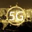 La 5G : disruptive et otage d'une tempête géopolitique