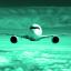 Towards an energy-optimised aircraft