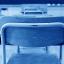 Reproduction des inégalités : l'école, première responsable ?